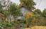 207 East Kent Avenue, Missoula, MT 59801
