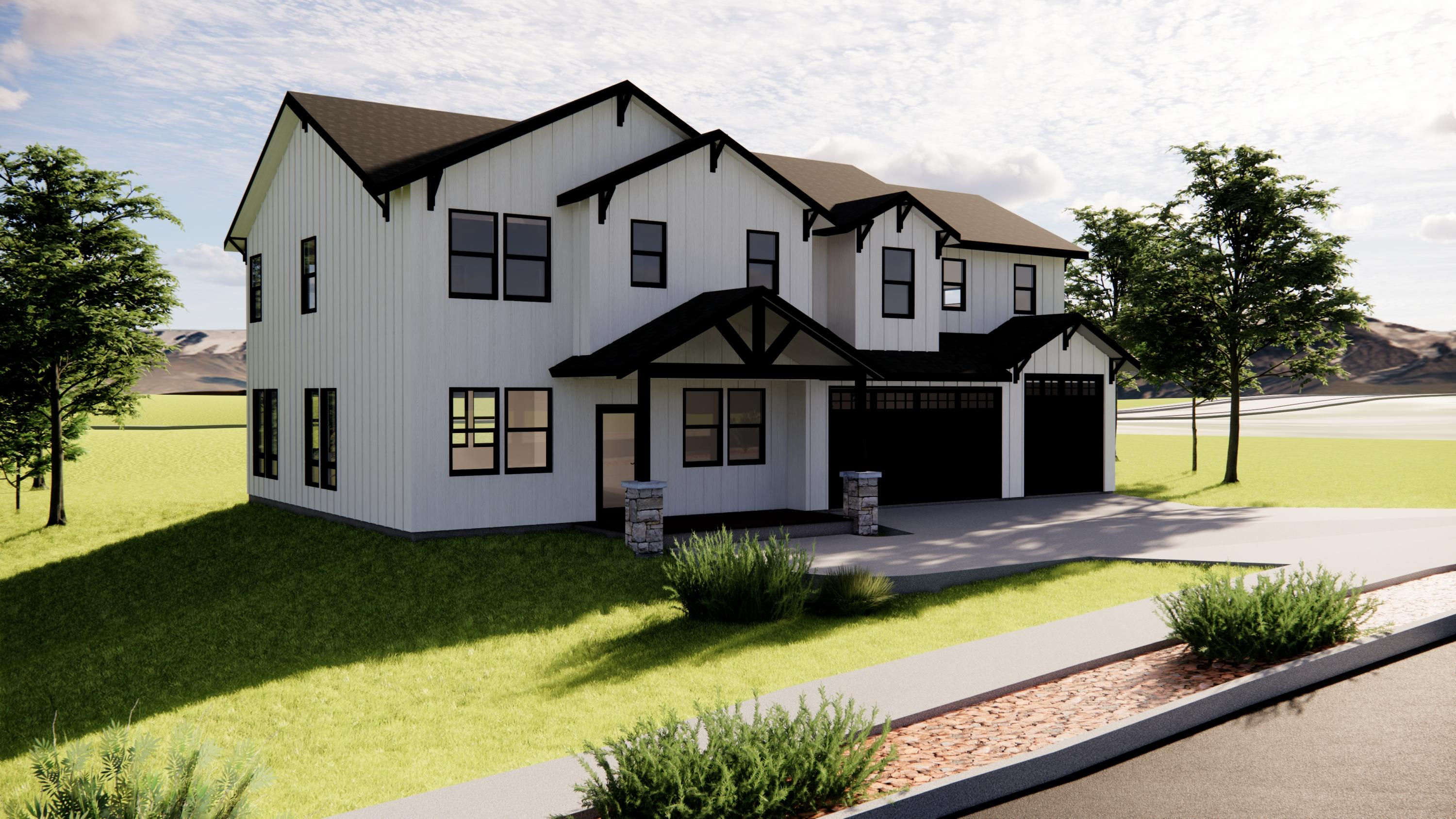 Property Image #1 for MLS #22016987