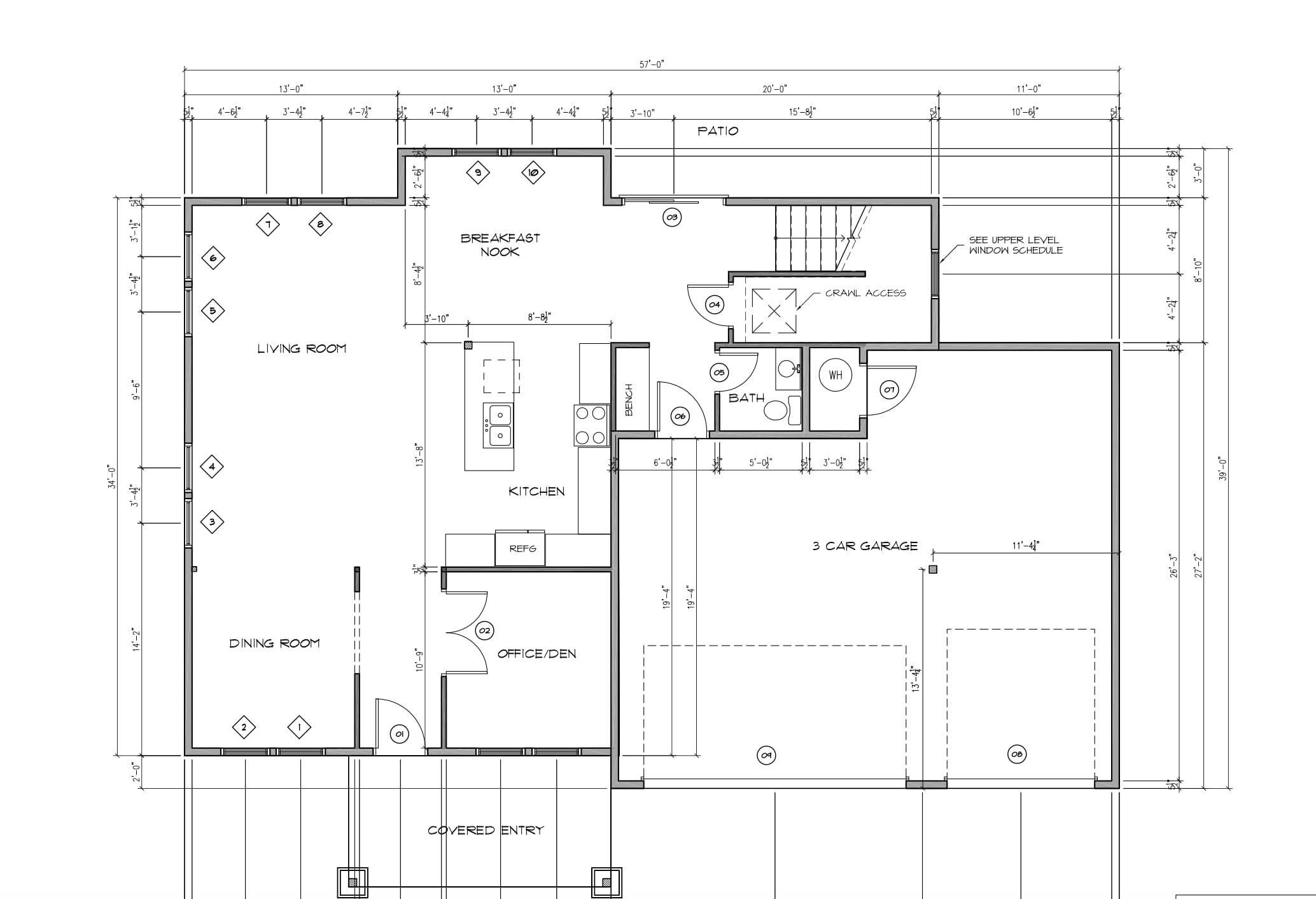 Property Image #3 for MLS #22016987