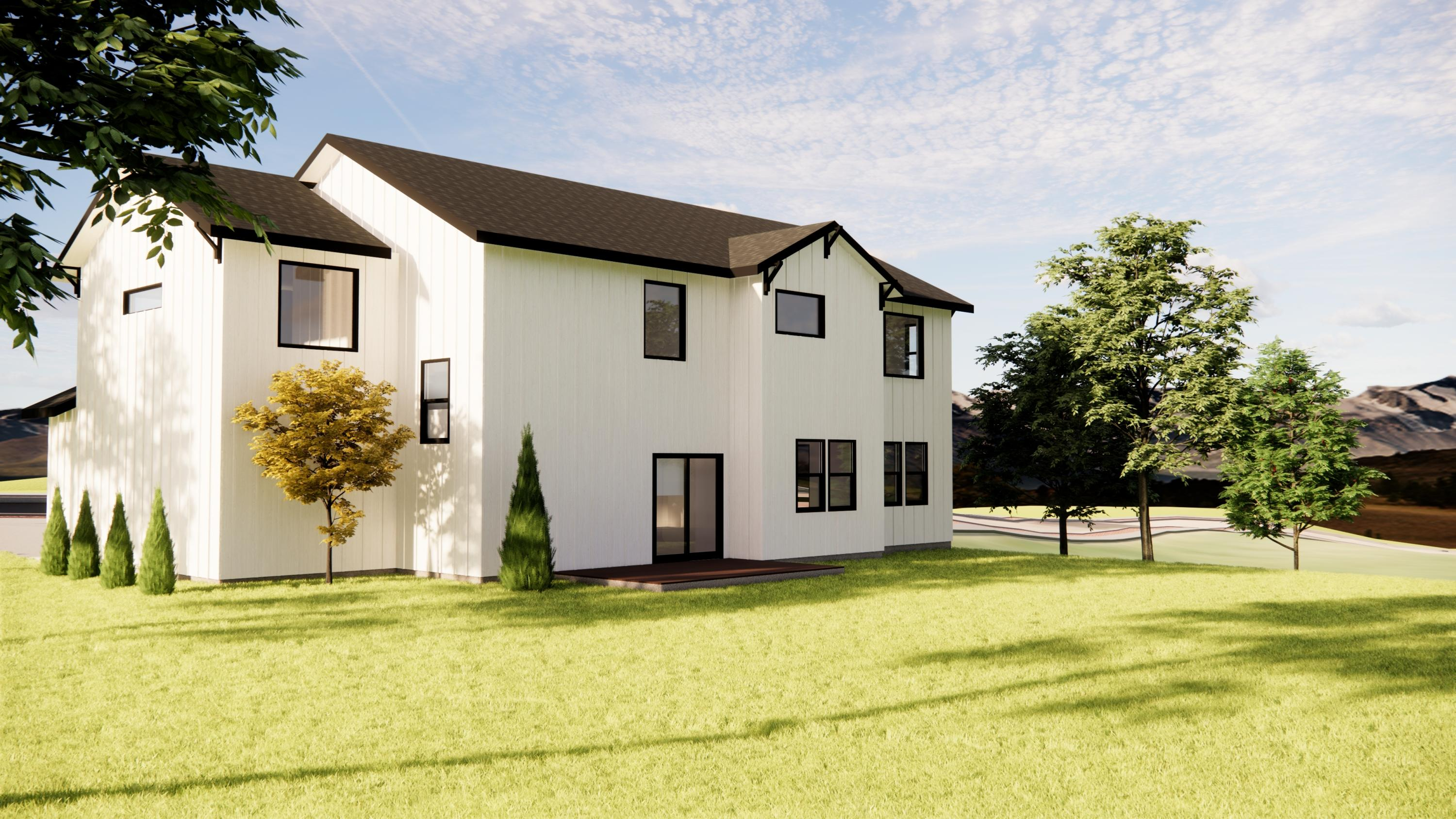 Property Image #12 for MLS #22016987