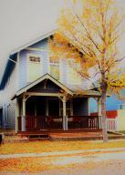 4435 Martindale, Missoula, Montana