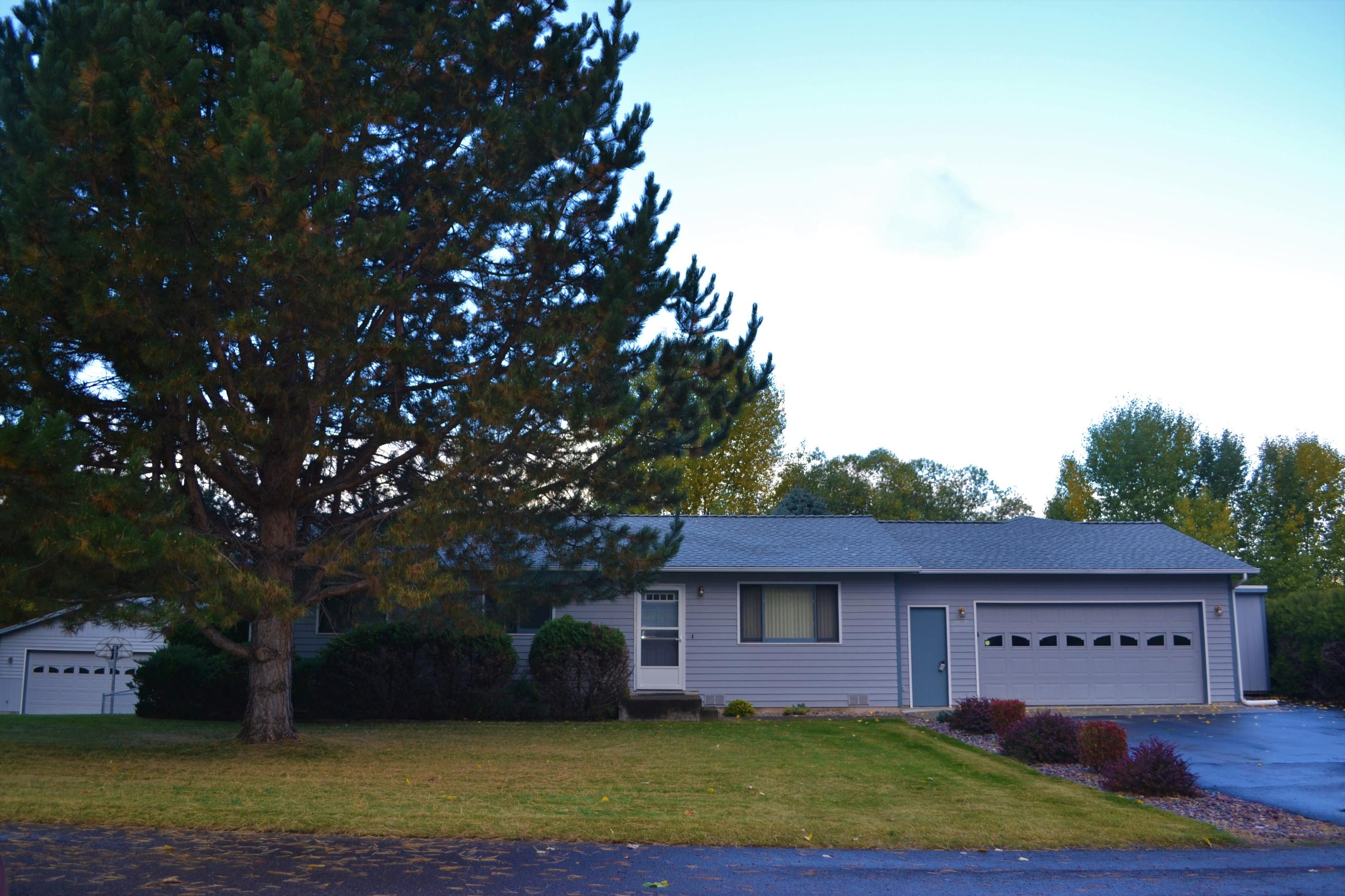 Property Image #1 for MLS #22016592