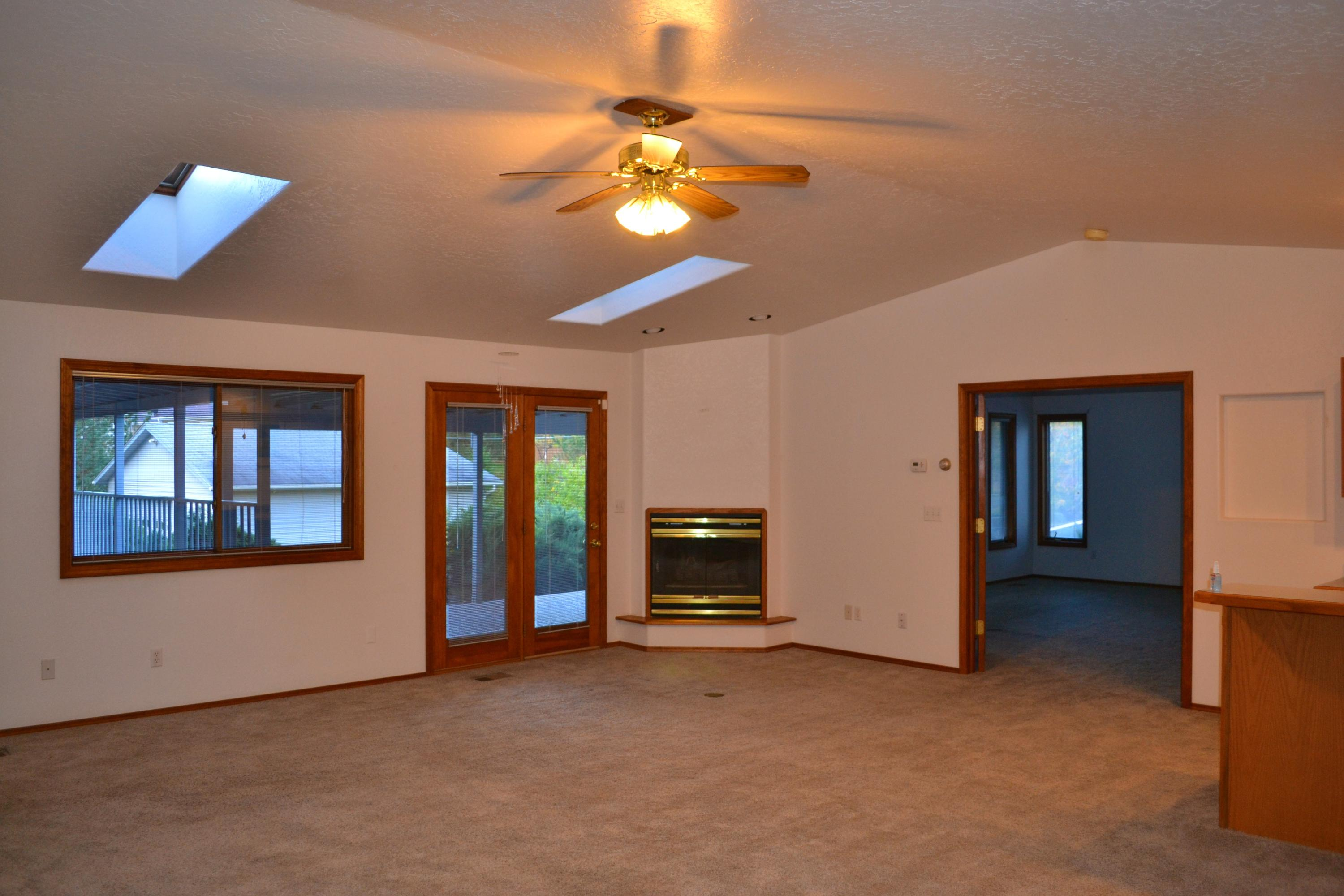 Property Image #13 for MLS #22016592