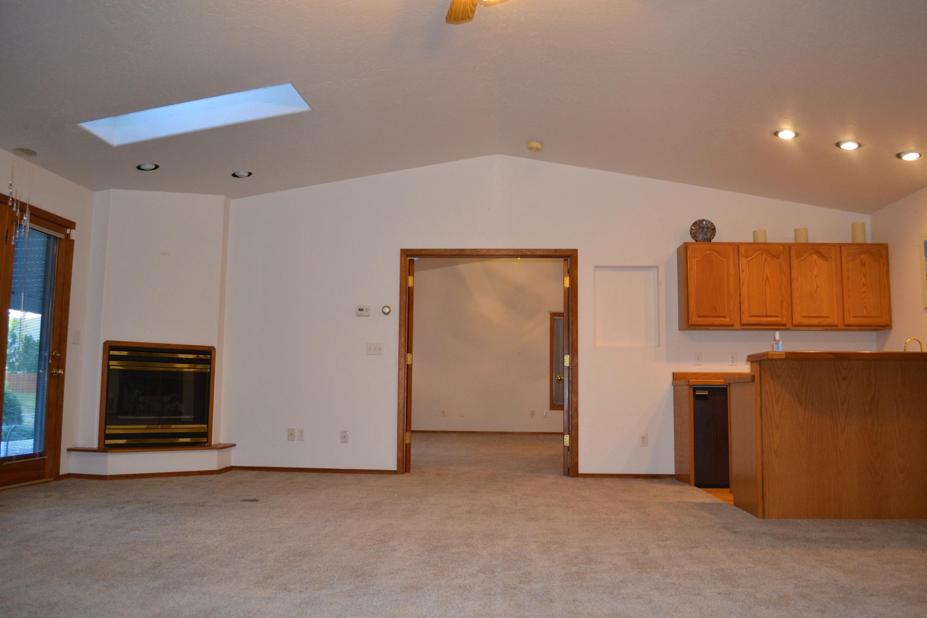 Property Image #15 for MLS #22016592