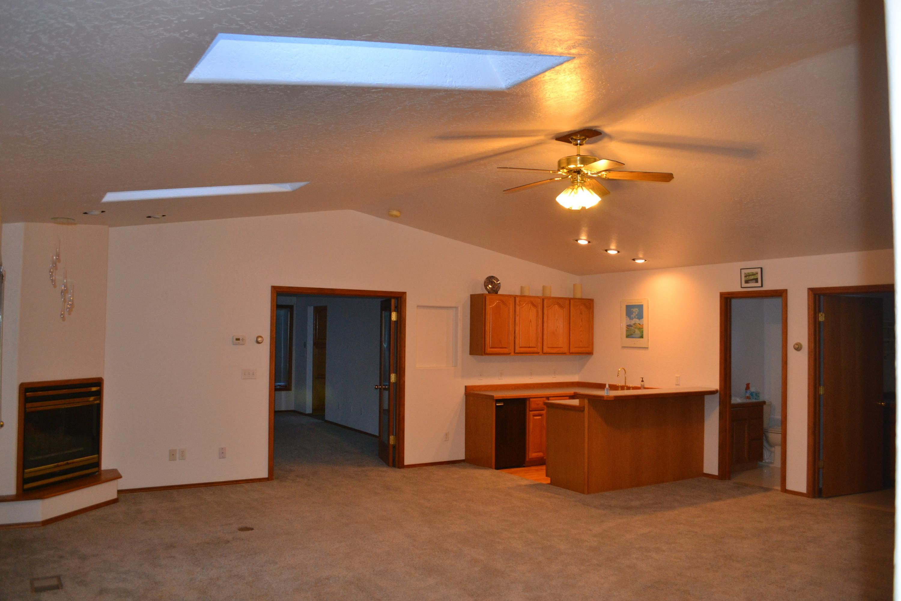 Property Image #16 for MLS #22016592