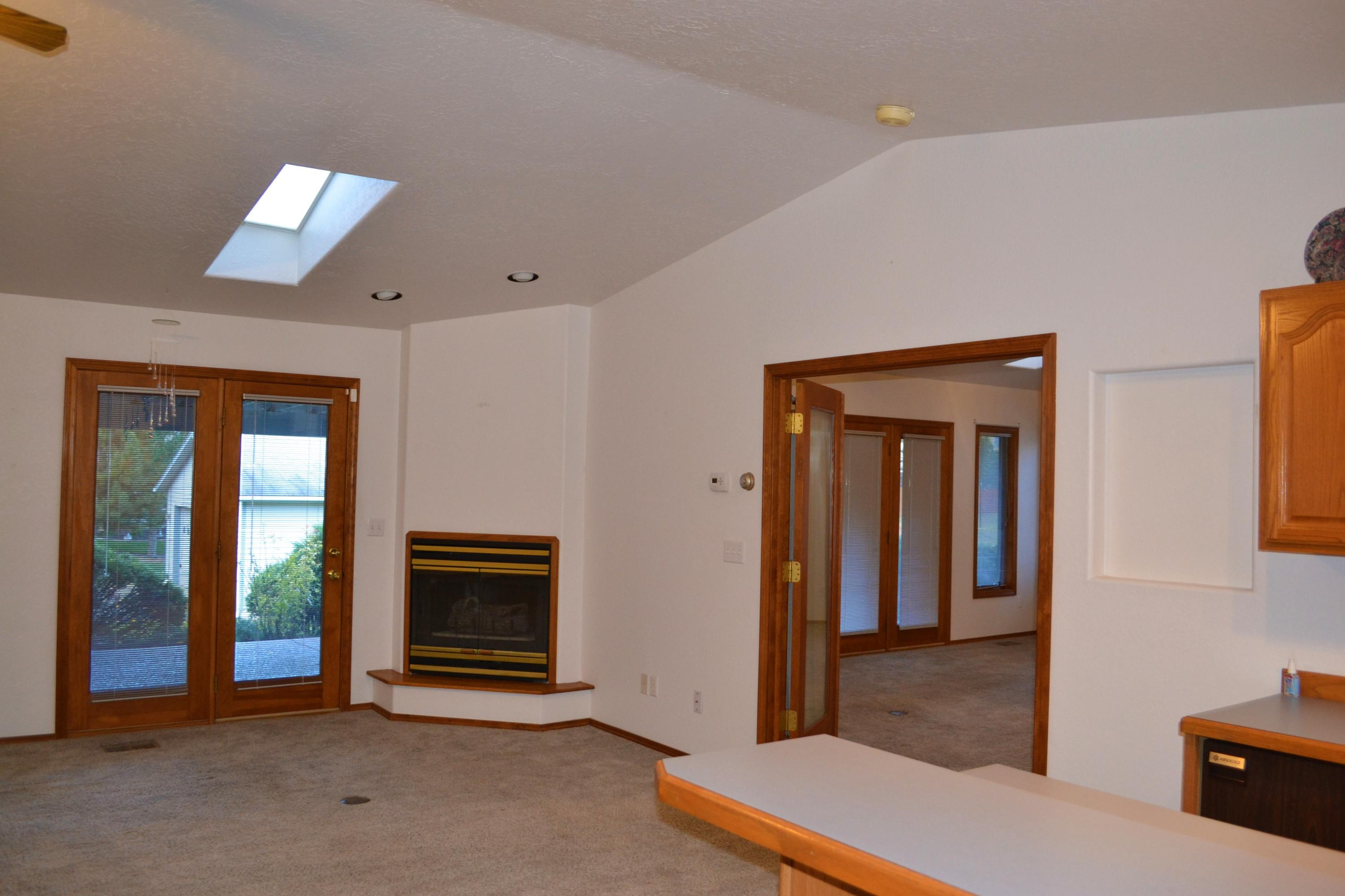 Property Image #14 for MLS #22016592