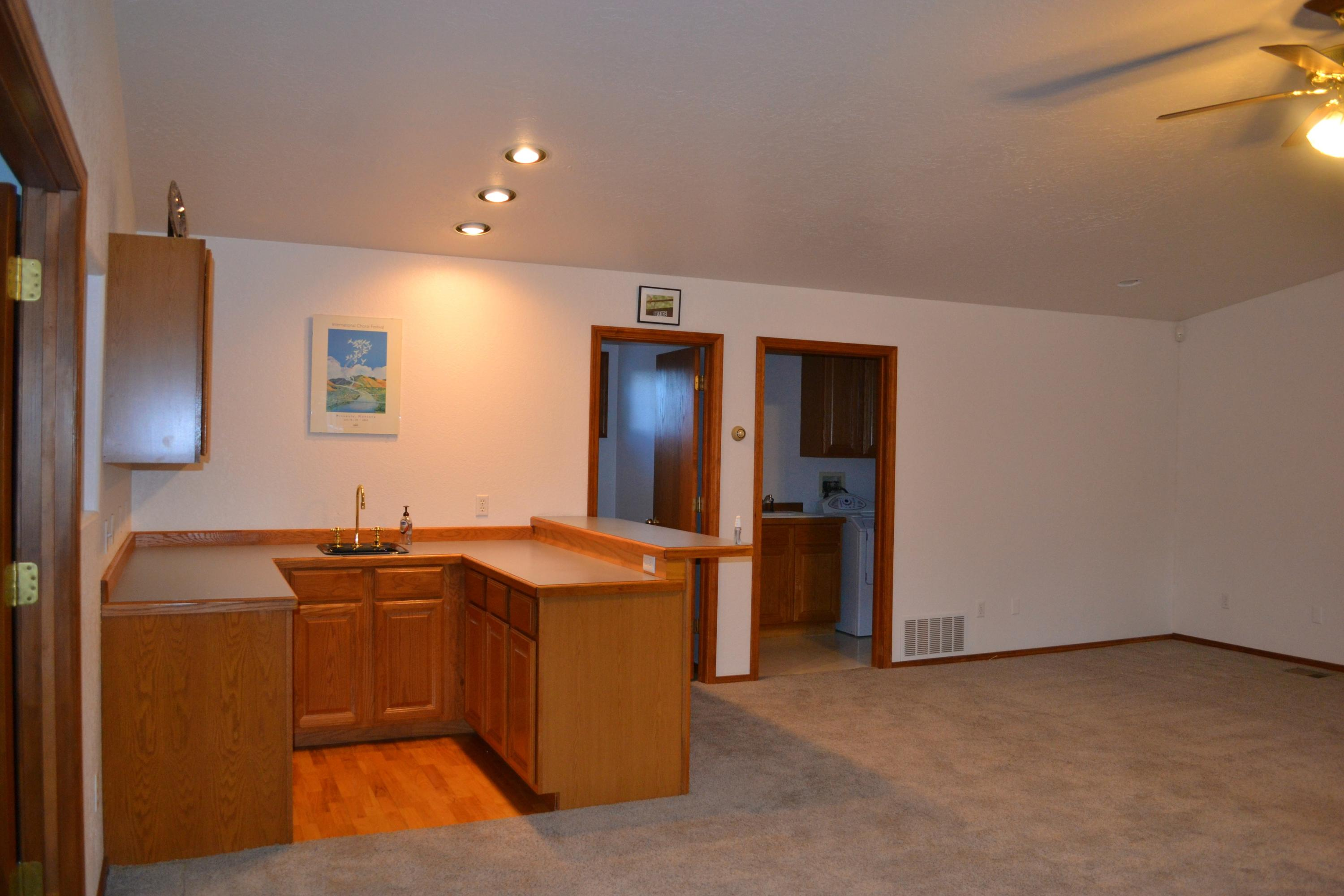 Property Image #17 for MLS #22016592