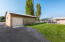 3019 South 7th Street West, Missoula, MT 59804
