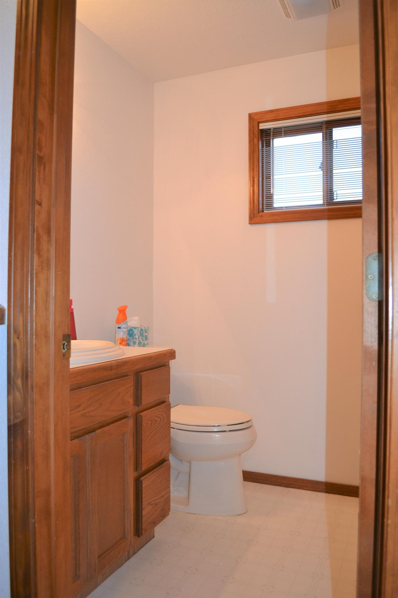 Property Image #20 for MLS #22016592