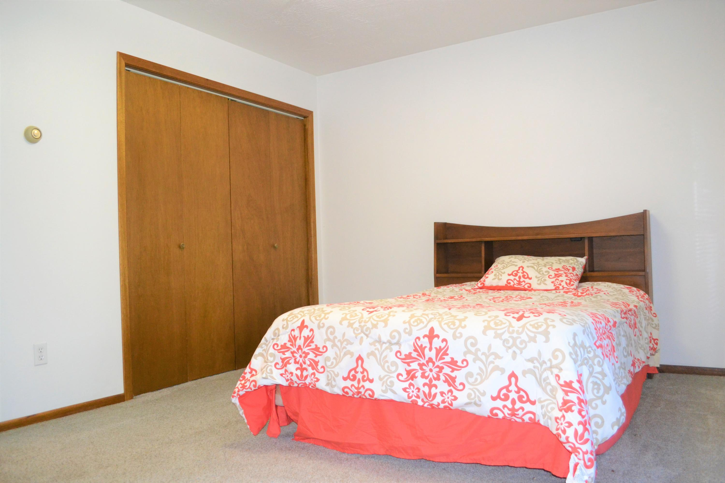 Property Image #25 for MLS #22016592