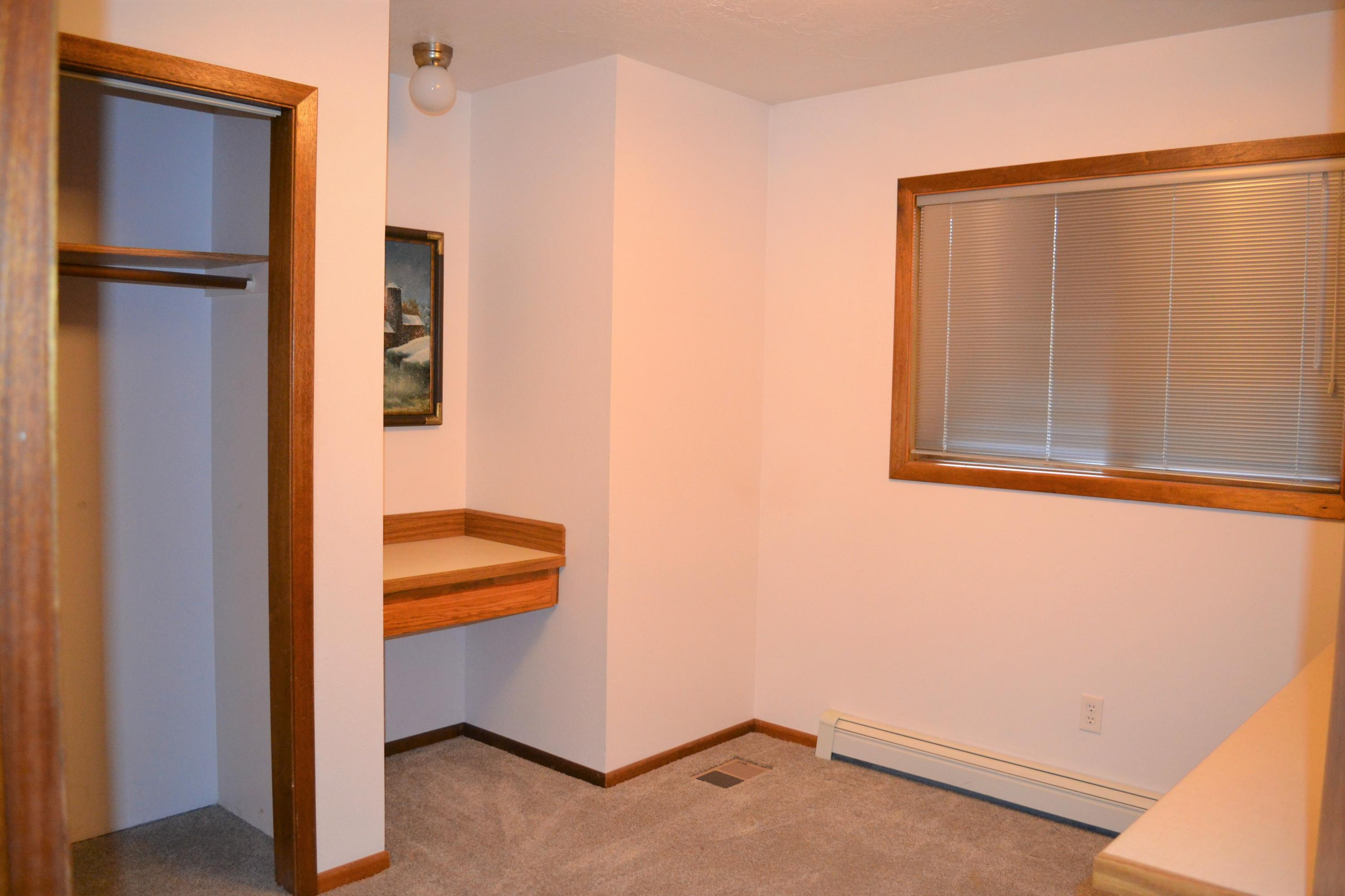 Property Image #27 for MLS #22016592