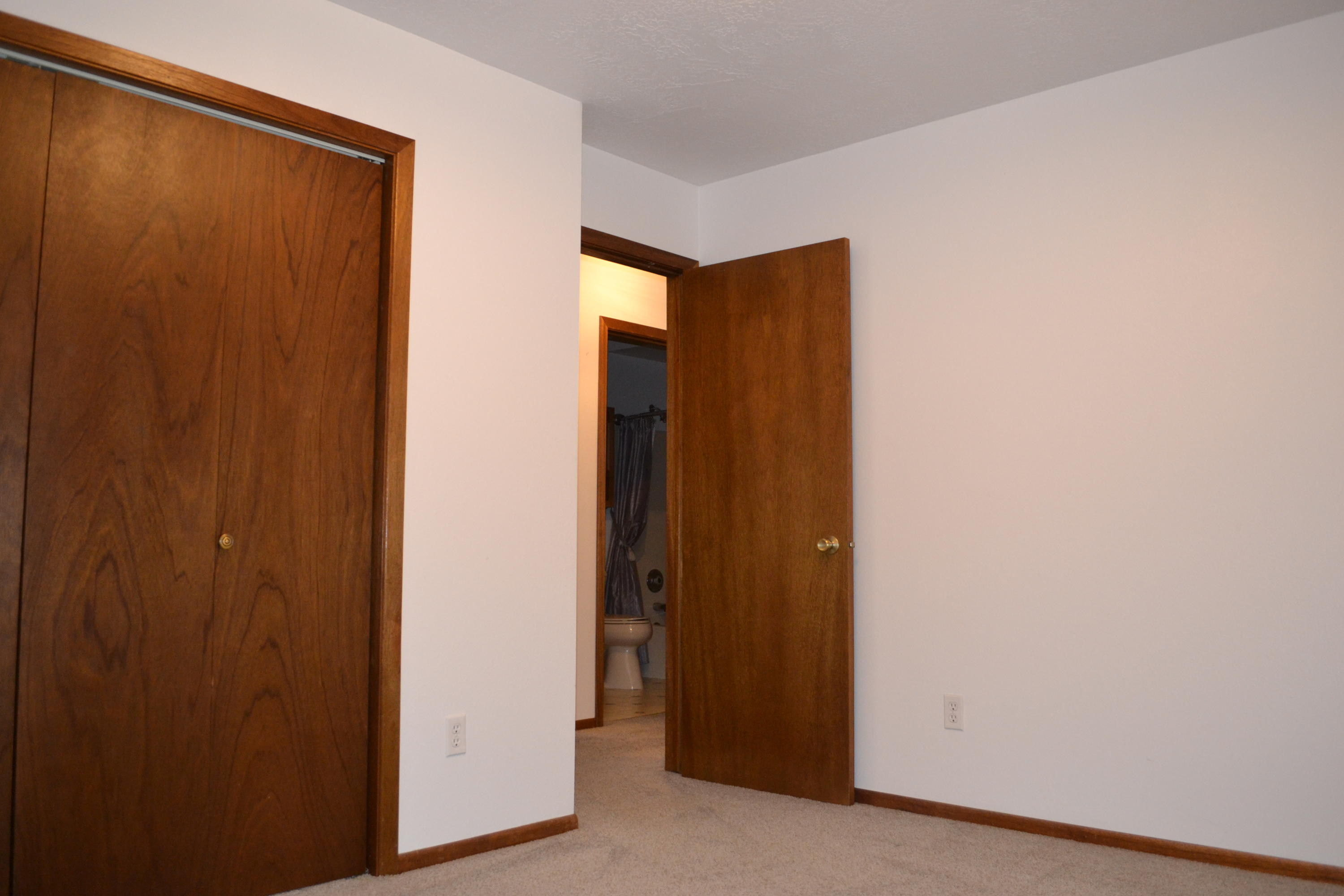 Property Image #33 for MLS #22016592