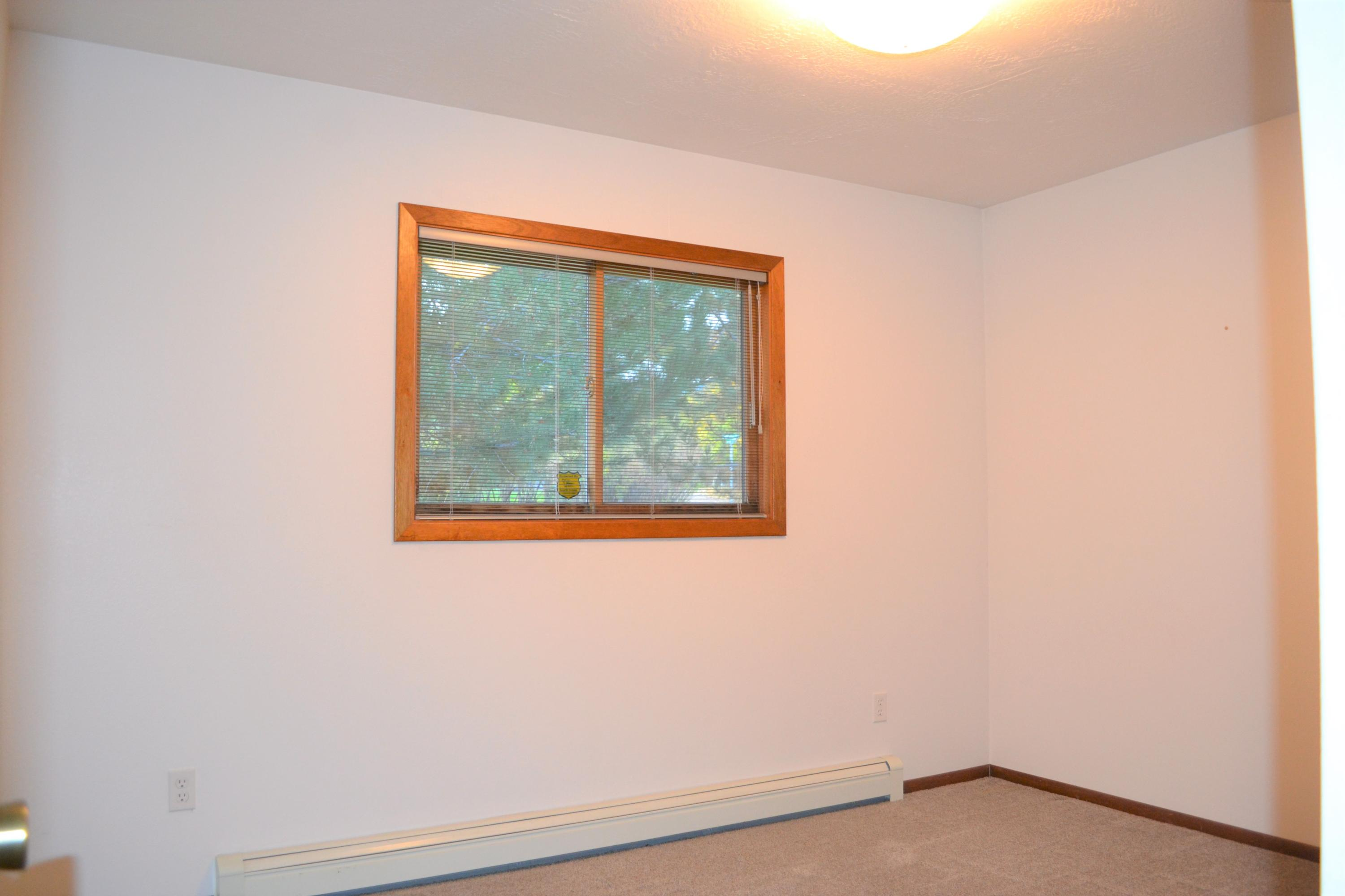 Property Image #31 for MLS #22016592