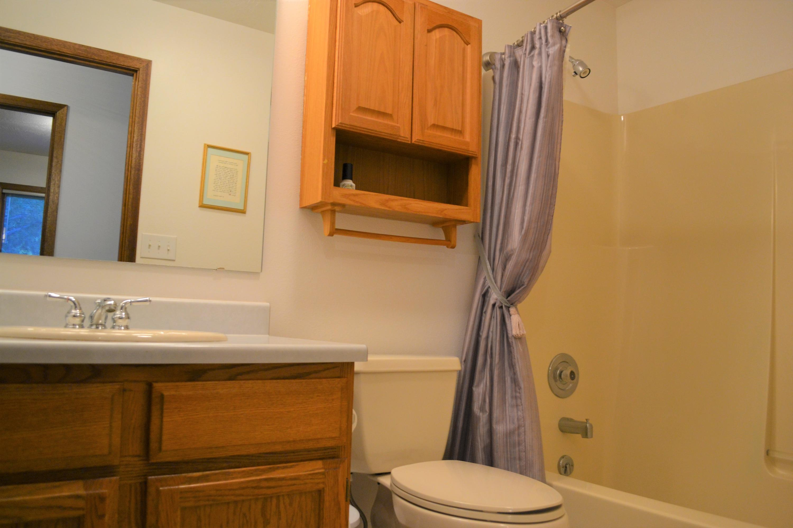 Property Image #36 for MLS #22016592