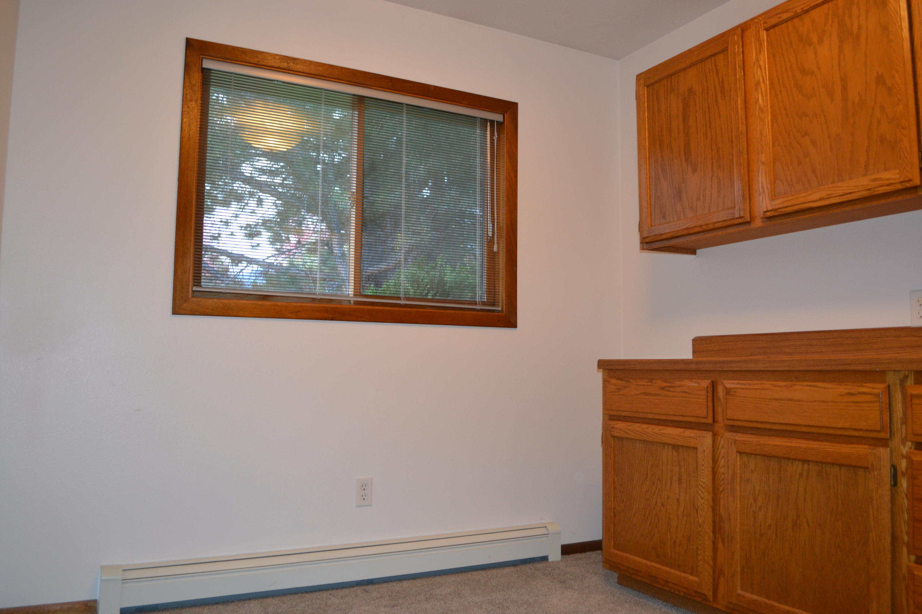 Property Image #28 for MLS #22016592