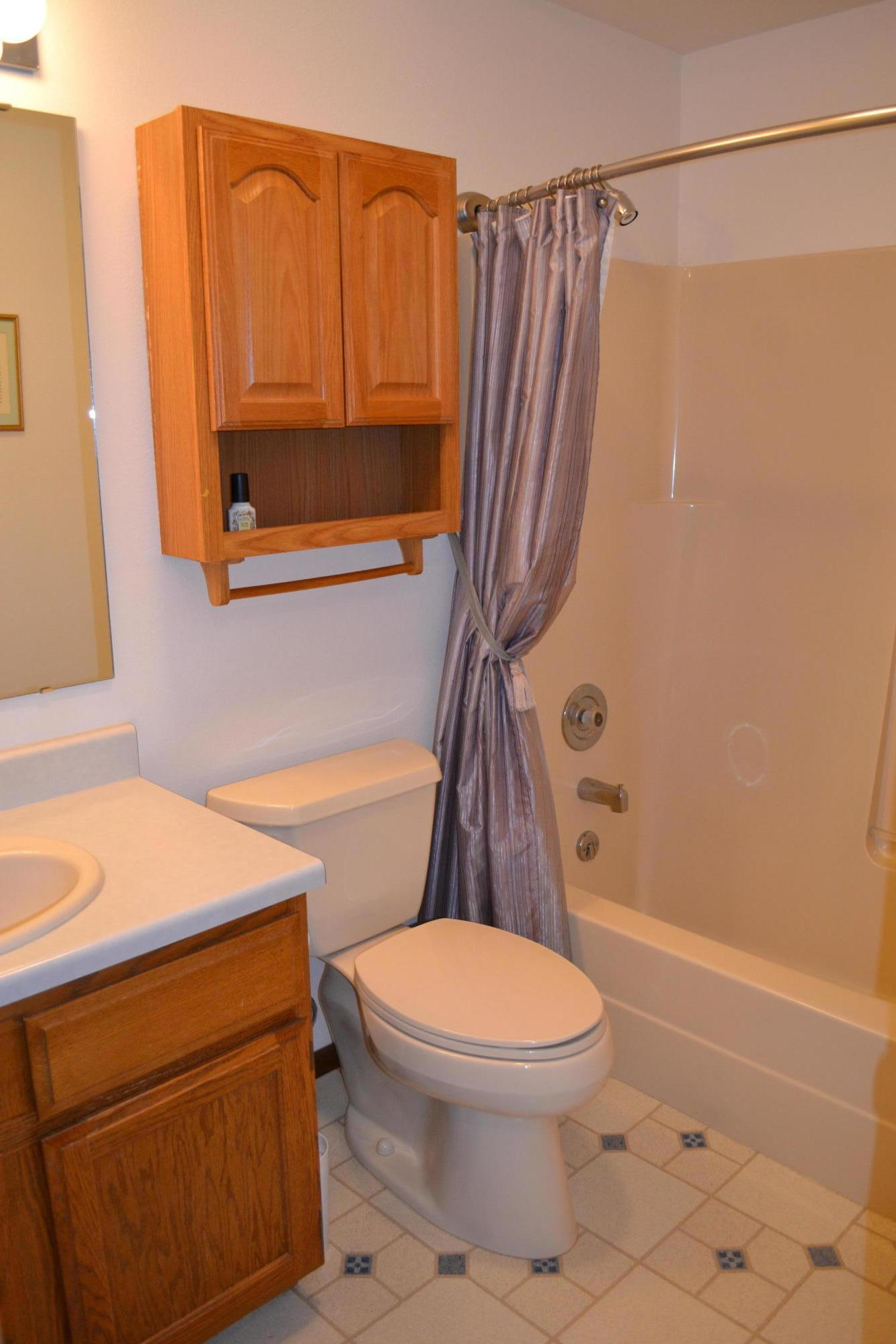 Property Image #35 for MLS #22016592