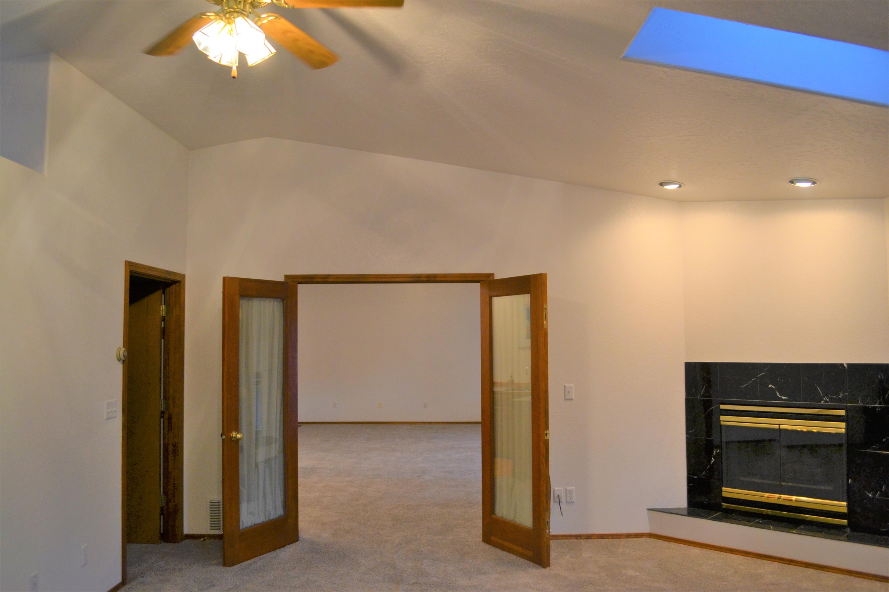 Property Image #6 for MLS #22016592