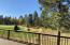1025 Golf View Drive, Seeley Lake, MT 59868