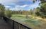 """Double Arrow Resort Golf Course! """"One of the Premier Courses in Western Montana!"""""""