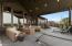 Hot Tub, Gas Fireplace, Covered Decking