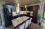 2nd Home Kitchen