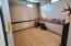 2nd Home Theater Room, Potential 4th Bedroom... What's your dream?