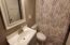 2nd Home Bonus Bath