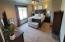 2nd Home Master Suite