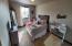 2nd Home Bedroom #2