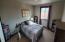 2nd Home Bedroom #3
