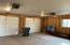 Interior: Double Oversized