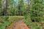 Nhn Sherman Creek Road, Eureka, MT 59917
