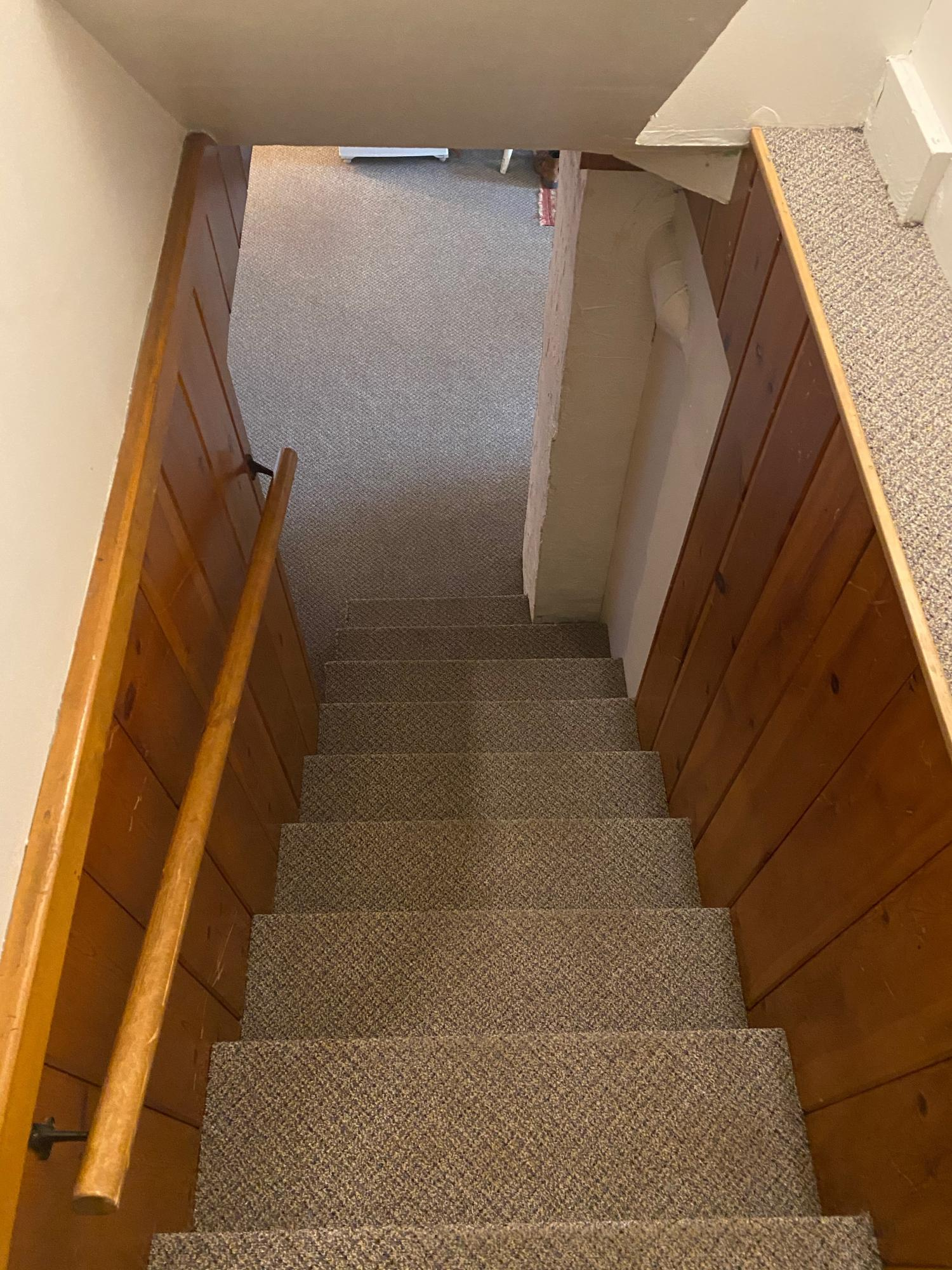 Property Image #16 for MLS #22016701