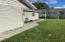 935 Edith Street, Missoula, MT 59801