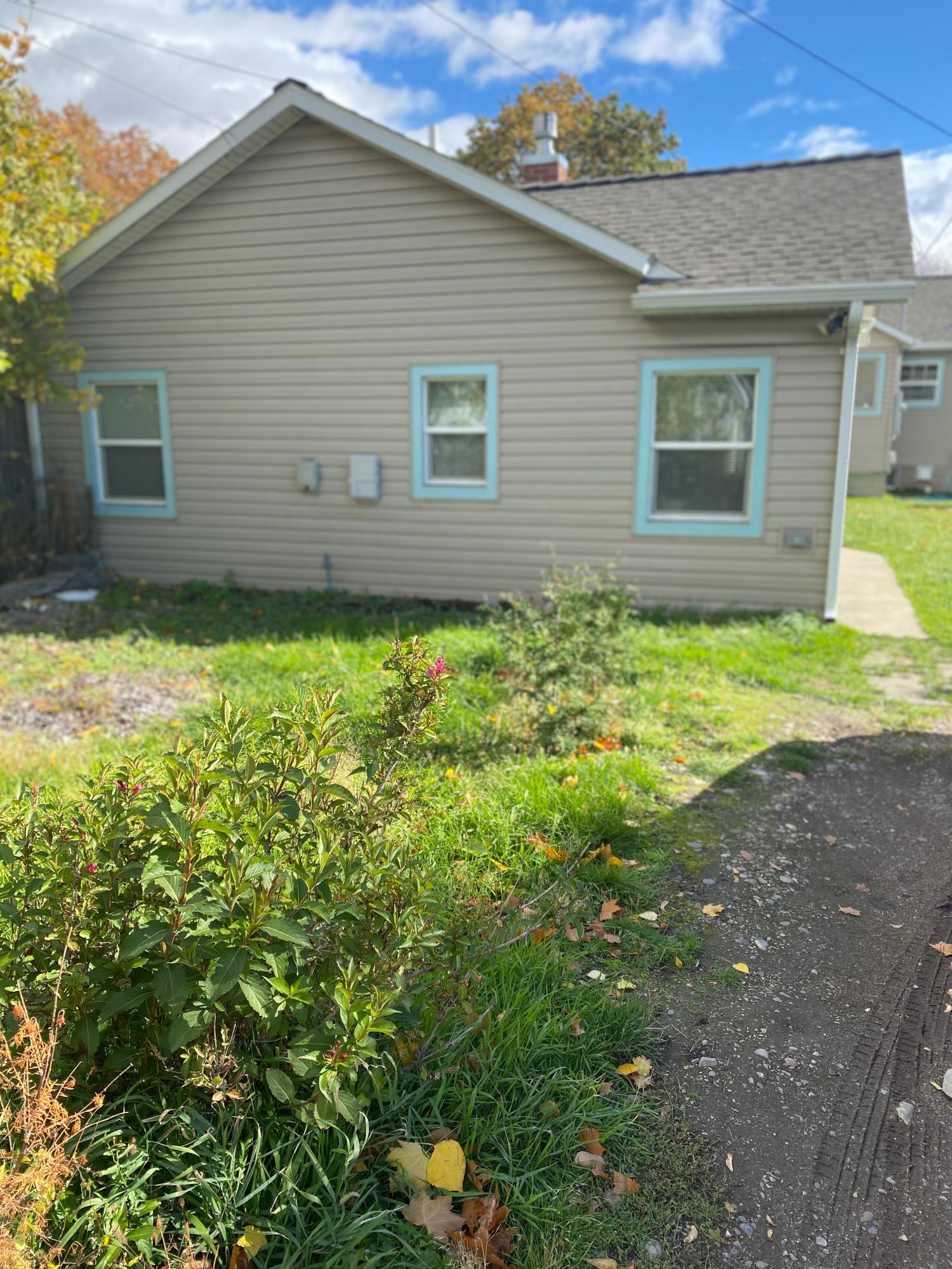 Property Image #34 for MLS #22016701