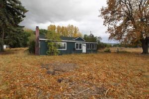 1186 Summerdale Road, Corvallis, MT 59828