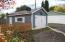 828 4th Avenue East, Kalispell, MT 59901