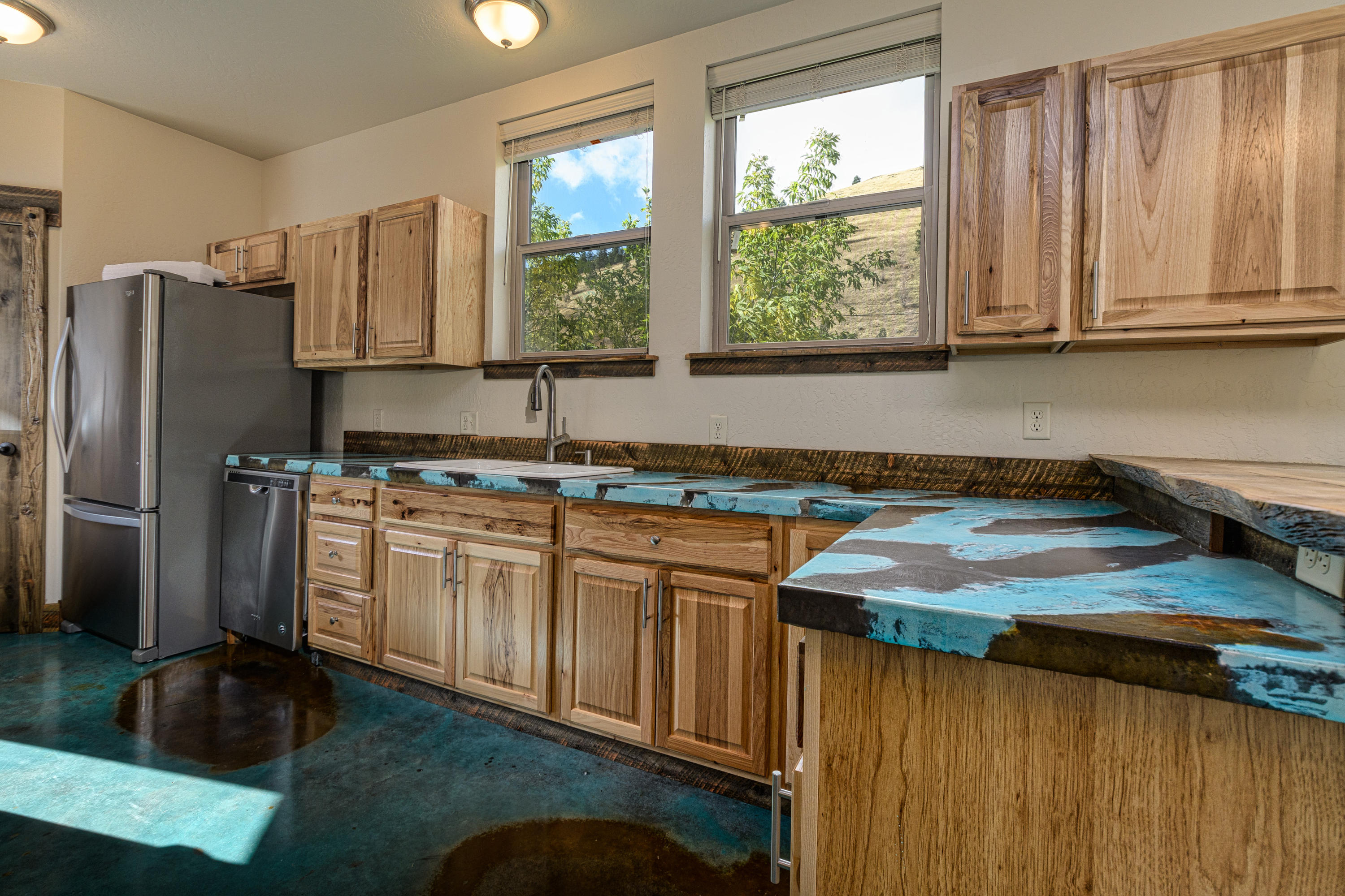 Property Image #31 for MLS #22016743
