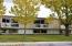 3100 Washburn Avenue, #27, Missoula, MT 59801