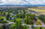 2310 Mission Way North, Kalispell, MT 59901