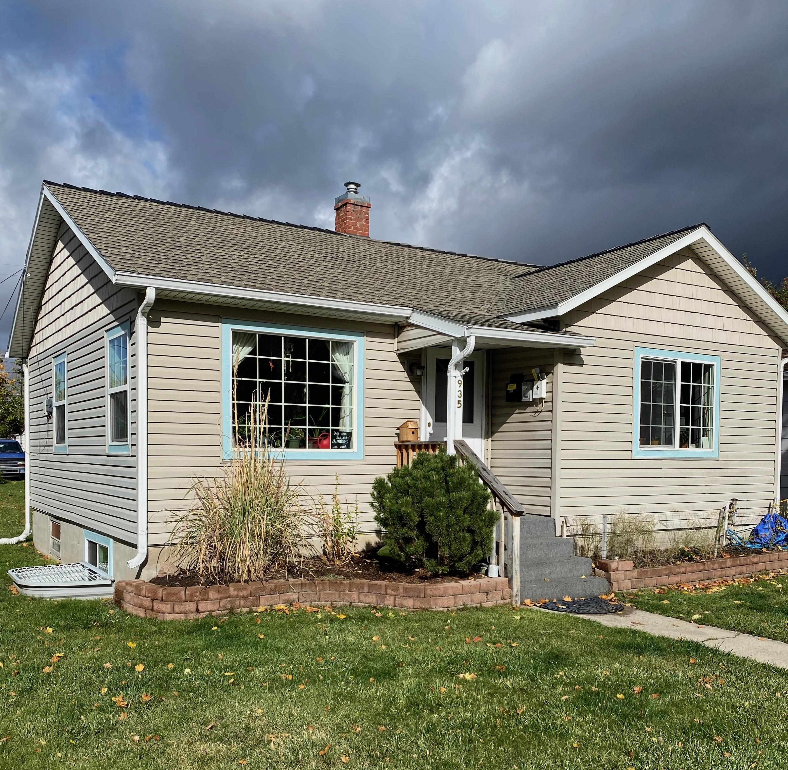 Property Image #1 for MLS #22016701