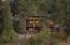 114 Ninebark Way, Eureka, MT 59917