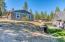 551 Merwin Trail, Hamilton, MT 59840