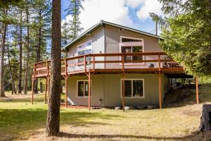 49314 Lake Mary Ronan Road, Proctor, MT 59929