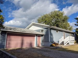1111 11th Avenue East, Polson, MT 59860