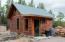 157 Skookum Lake Road, Marion, MT 59925