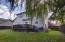 2738 Juneau Court, Missoula, MT 59804