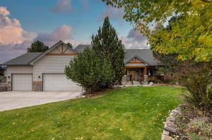 1577 Cornerstone, Missoula, Montana