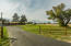151 Big Corral Road, Hamilton, MT 59840