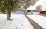 112 Riverview 2 East, Great Falls, MT 59404